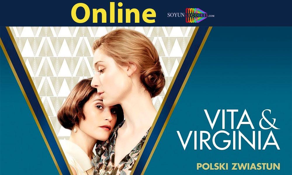 Vita y virginia oelicula