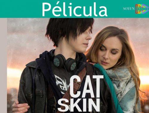 Blog de Películas y series Lésbicas - Películas y series lésbicas online